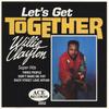 Willieclayton08