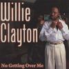 Willieclayton11