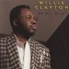 Willieclayton12
