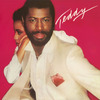 Teddy_pendergrass_teddy