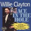 Willieclayton10