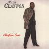 Willieclayton13