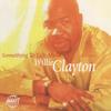 Willieclayton14