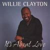 Willieclayton17