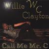 Willieclayton18