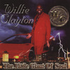 Willieclayton19