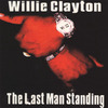 Willieclayton20_3