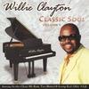 Willieclayton21_2