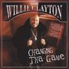 Willieclayton22