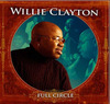 Willie_clayton_full_circle_another