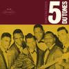 Five_dotones