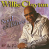 Willieclayton_bluessoul