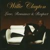 Willieclayton_loveromance_respect