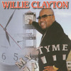 Willieclayton_mytime