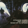 Strange_games_and_things
