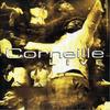 Corneille_live