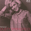 Dusty_springfield_best