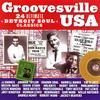 Groovesvilleusa