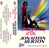 Jonathanburton