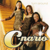 Cnario_turn_around