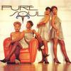 Pure_soul144