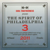 Spirit_of_philadelphia_3