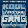 Koolgang_love_is_the_message