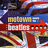 Motown_mwwts_the_beatles