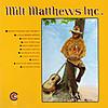 Milt_matthews_inc