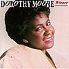 Dorothymoore_winner