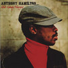 AnthonyHamilton_Aint