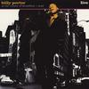 BillyPorter_Live