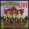 ChiLites_live