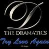 Dramatics_TryLoveAgain