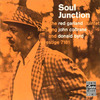 Garland_SoulJunction