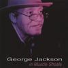 GeorgeJackson