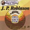 JPRobinson
