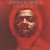 JohnnyRobinson