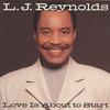 LJReynolds_LoveIs