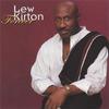 LewKirton_Forever