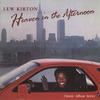 LewKirton_Heaven