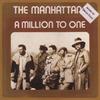 Manhattans_OneMillionToOne