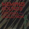 MemphisSound