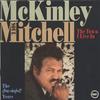 MickenlyMitchell