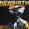 NewBirth