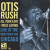 OtisRush_Live