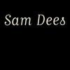 SamDees