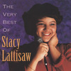 StacyLattisaw