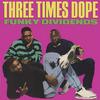 ThreeTimesDope