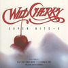 WildCherry